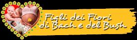 Vai alla pagina Facebook Figli dei Fiori di Bach e del Bush, consigli e contenuti per la gravidanza, la maternità, tutte le problematiche di bambini e ragazzi. Consulenza a Torino